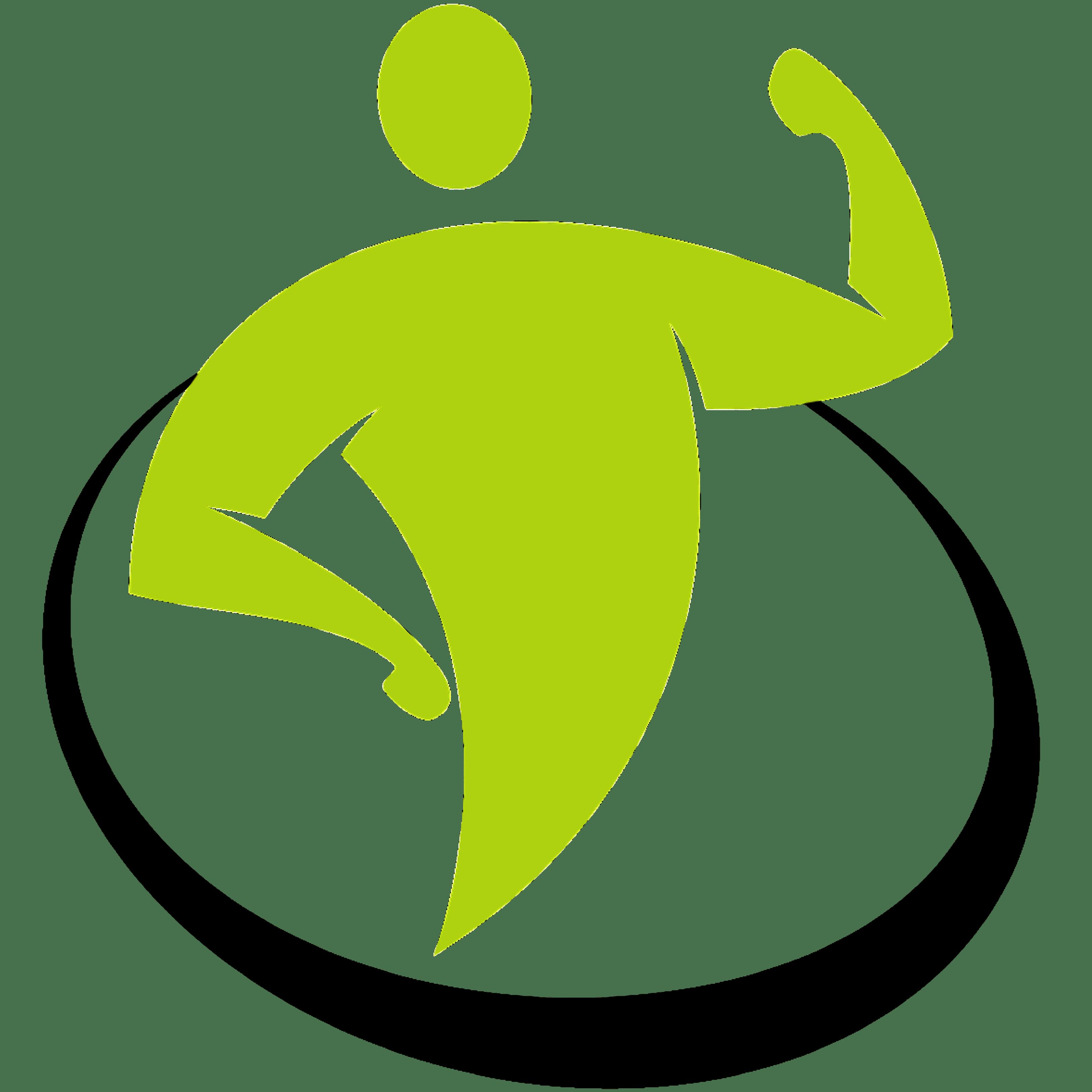 Optimaal Leefstijl Logo